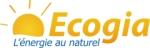 ecogia_logo