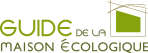 GME-LOGO-COMPLET