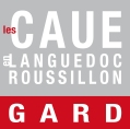 logo UR-CAUE30