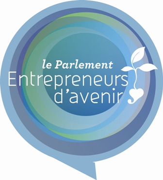 Parlement entrepreneurs d'avenir