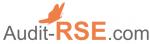 audit RSE