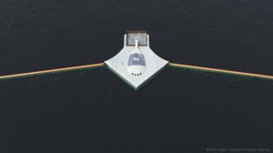 projet-the-ocean-cleanup